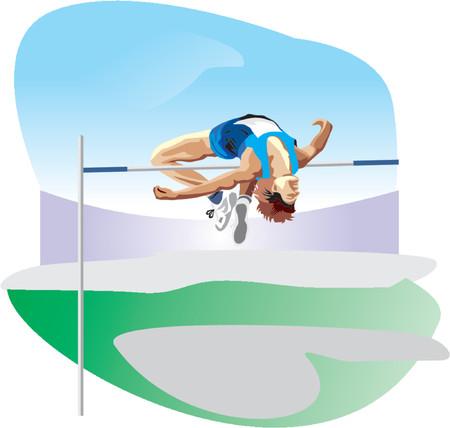 nba: Athlete