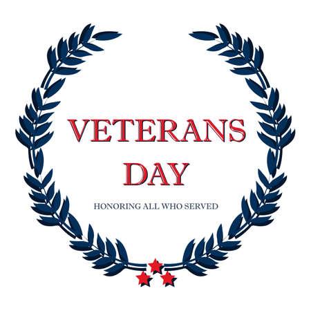 attrition: Day veteran usa banner.