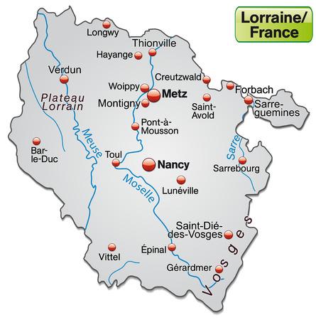 Cross of Lorraine  Wikipedia