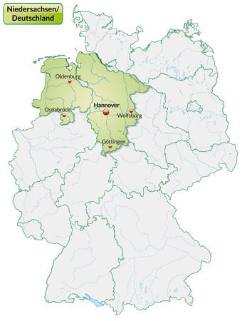 97 Wolfsburg Cliparts Stock Vector And Royalty Free Wolfsburg
