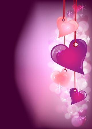 romantic: Romantic flyer