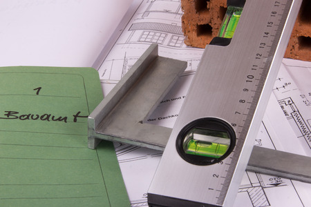 Bouwplanning