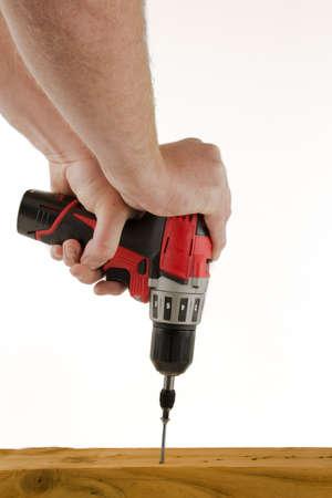 botch: Carpenter work