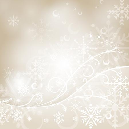 christmassy: Christmassy background