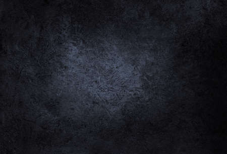 Abstract dark black texture background