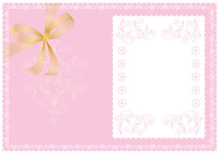 greetingcard: greeting-card