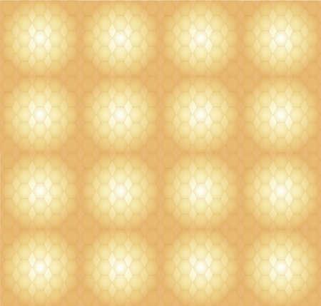 cell balls Stock Vector - 24633007
