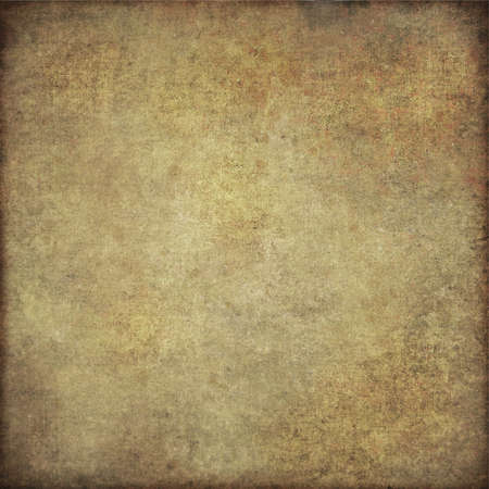 textured paper background: Grunge Harlequin Pattern Background with space for text or image