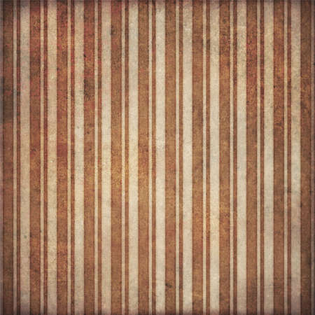 Grunge Harlequin Pattern Background with space for text or image Stock Photo - 16625397