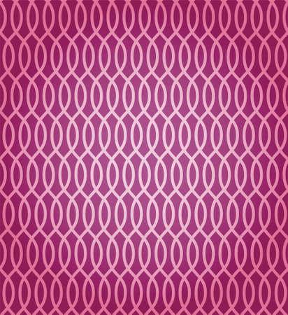Abstract Vector Lattice Pattern Background Tile Texture Stock Vector - 17033567
