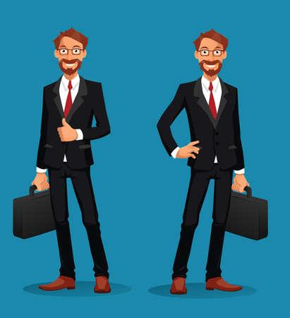 formalwear:
