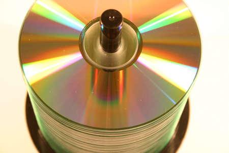 cds: Cds