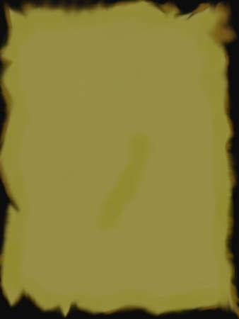 Grunge background parchment