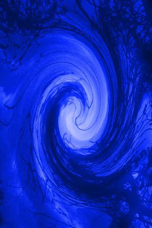 Midnight Spin Imagens