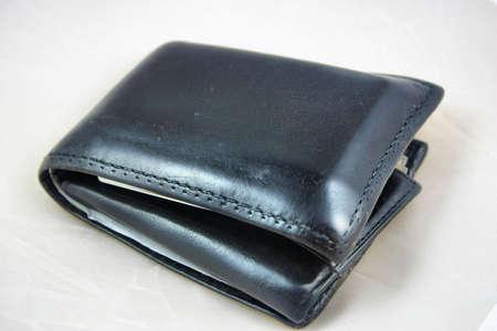 wallet Banco de Imagens