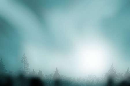 haze: Ghostly Haze