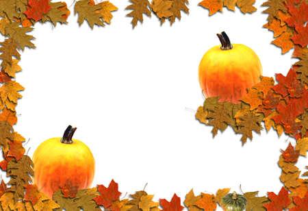 Autumn Medley