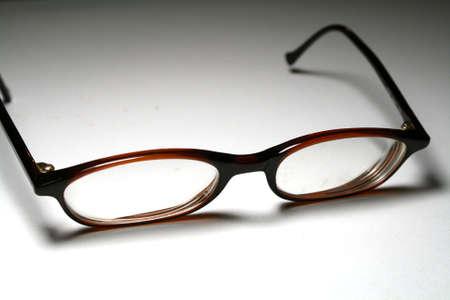 Eye glasses Фото со стока - 1898450