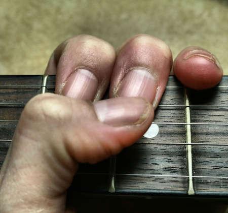 grip: Guitar Grip