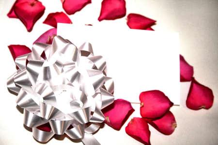 valentines day Reklamní fotografie