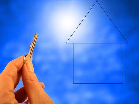equidad: Desbloquear la equidad de la vivienda
