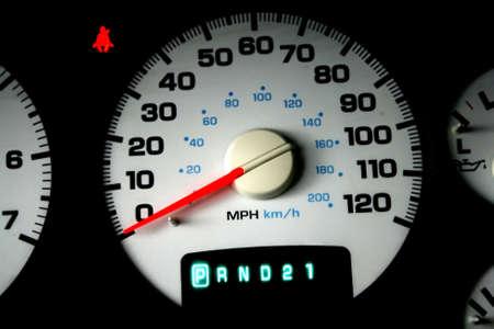 Speed Stok Fotoğraf