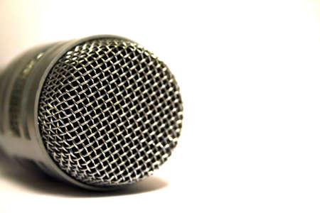 spoken: Make an Audiobook