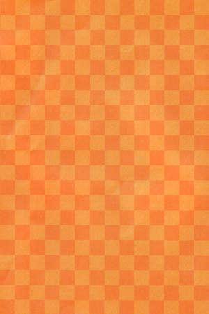 tiling: Seamless  Tiling background