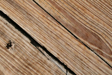 rusting: slanted boards texture