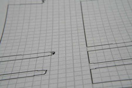 polygraph: Polygraph