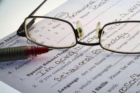 documentos legales: Documentos Legales