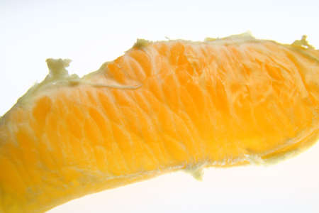 Orange Banque d'images - 4750175
