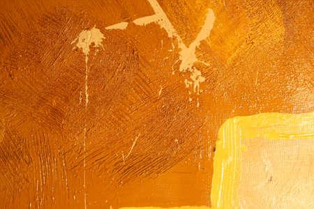 Pintura acrílica Foto de archivo - 5177320