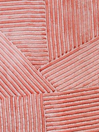 Decorative plaster, texture Stock Photo - 7565045