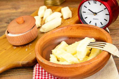 belarusian ethnicity: Cottage Cheese Dumplings. Belarusian and Ukrainian Cuisine. Studio Photo