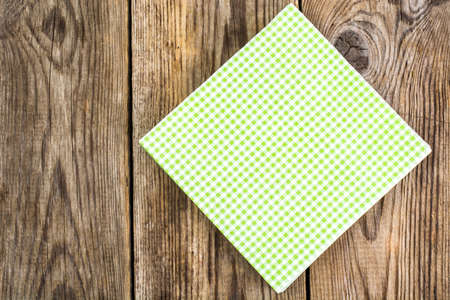 servilletas: Paper disposable napkins Serving