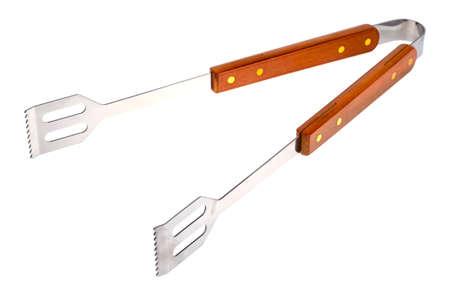 Grillgeräte für die Küche