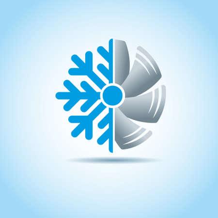 Santé Dent Logo design vector. Dentisterie dentaire cosmétique. Clinique dentaire Icône de concept de logotype. Affiche ou carte de dent de santé.
