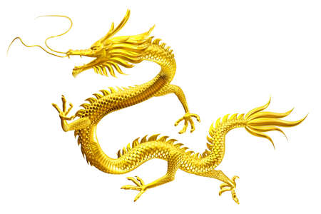 Brave dragon Will bring wealth to you And victory in battle To success.
