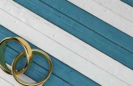 wedding  ring: Matrimonio marriage anillo anillos anillo de bodas anillos de bodas 3D