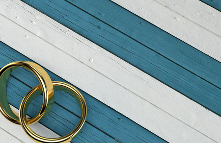 anillos de matrimonio: Matrimonio marriage anillo anillos anillo de bodas anillos de bodas 3D
