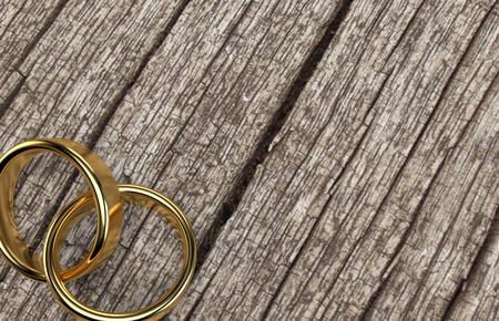 Casamento casamento case anéis anel anel de casamento anéis de casamento 3D Banco de Imagens