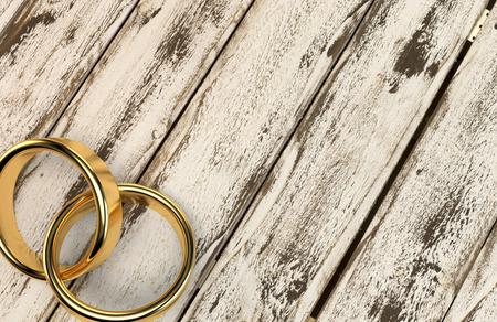 casamento: Casamento casamento case anéis anel anel de casamento anéis de casamento 3D Banco de Imagens