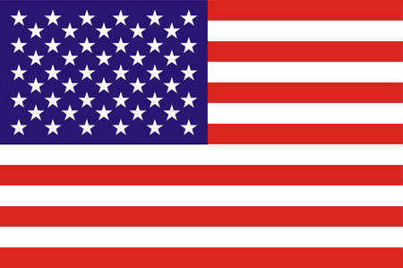 U S Flag photo