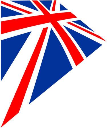 연합 왕국: In perspective United Kingdom