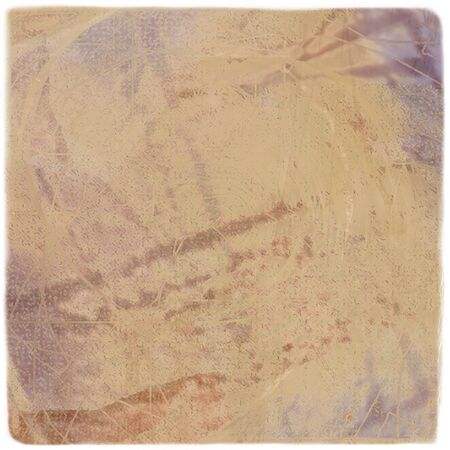 altered: Sand Beige Abstract Background in Colors Stock Photo