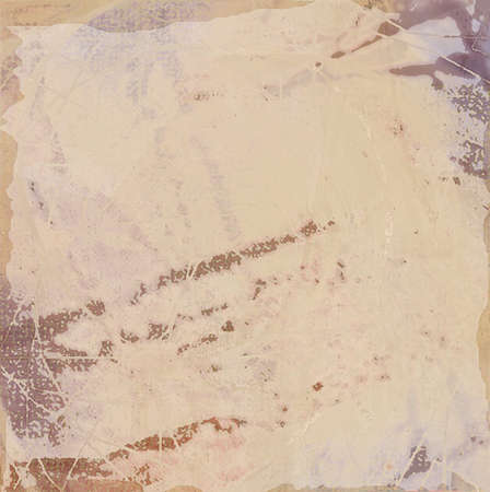 Abstract Background Illustration in Sand Beige Colors