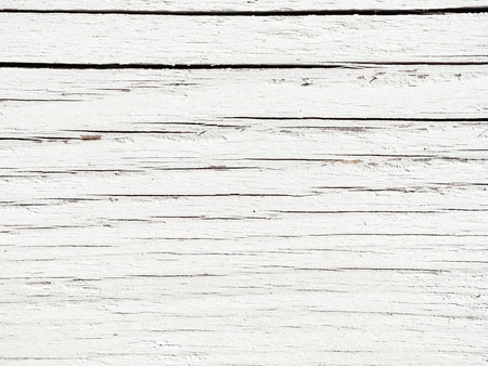 Old Grunge Urban Black And White Texture, Dark Weathered Overlay Distress Pattern Sample, Abstract Background for Texturing Banco de Imagens