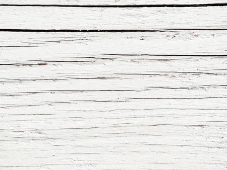 Old Grunge Urban Black And White Texture, Dark Weathered Overlay Distress Pattern Sample, abstrakter Hintergrund für die Texturierung Standard-Bild