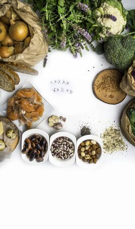 Products rich in amino acids. Protein sources and food for bodybuilders, Healthy food
